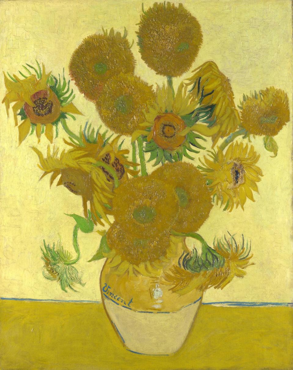 Vincent_Willem_van_Gogh_127.jpg