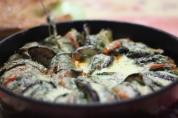 Homemade Ratatouille