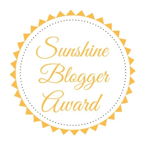 sunshine-blog-award-photo