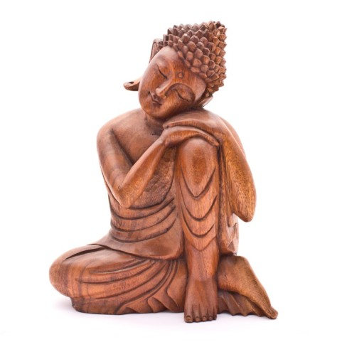 leaning-buddha-statue-12-in-30-cm