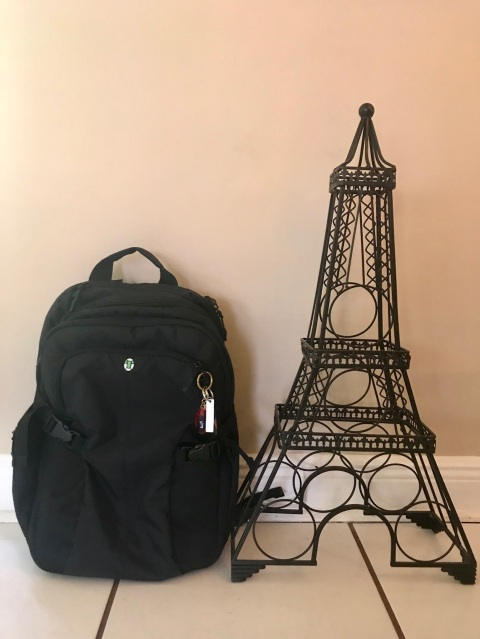 aed2a60d8823 Are Travel Backpacks Worth the Price? – A World Full of Scribbles